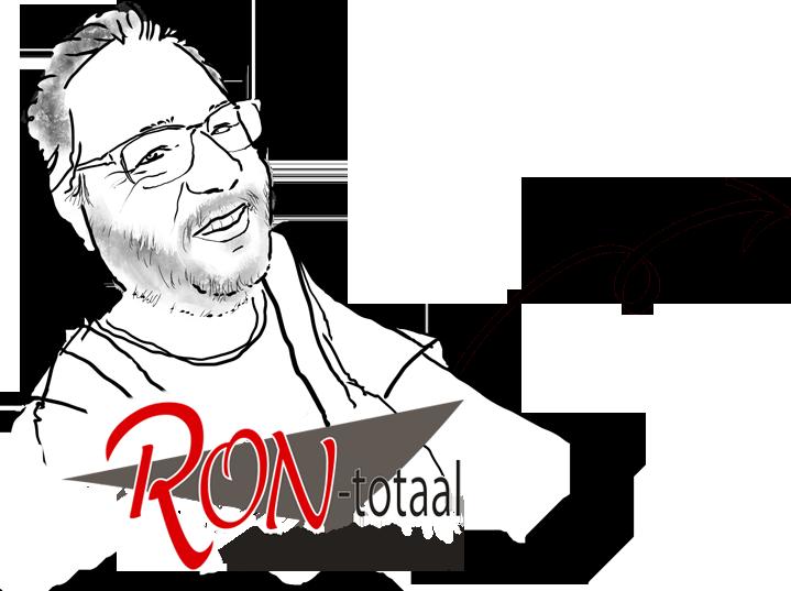 Ron Totaal Logo